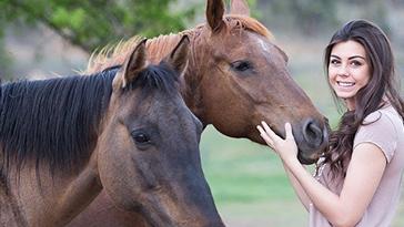 horse-names